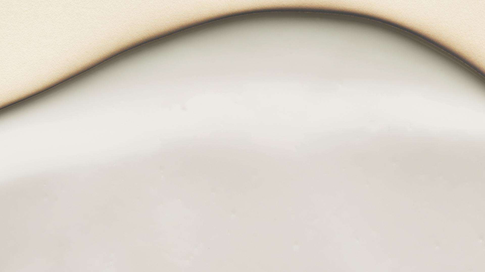 Adamance - Crème de noix de coco du sri lanka