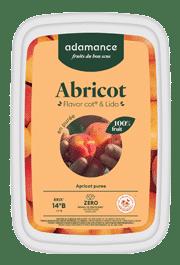 abricot adamance